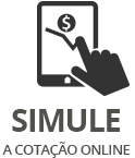 Simule